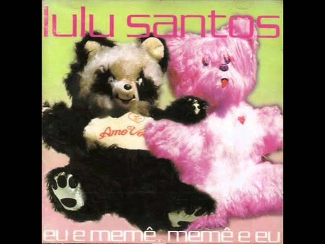 lulu-santos-o-descobridor-dos-sete-mares-w-music