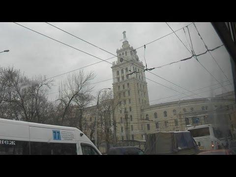 Екатеринбург — Википедия