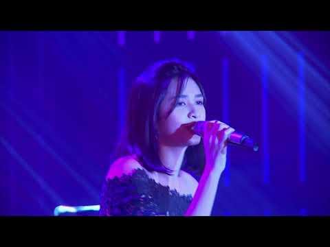 KRC feat Mikha tambayong-  Semua Karena Cinta