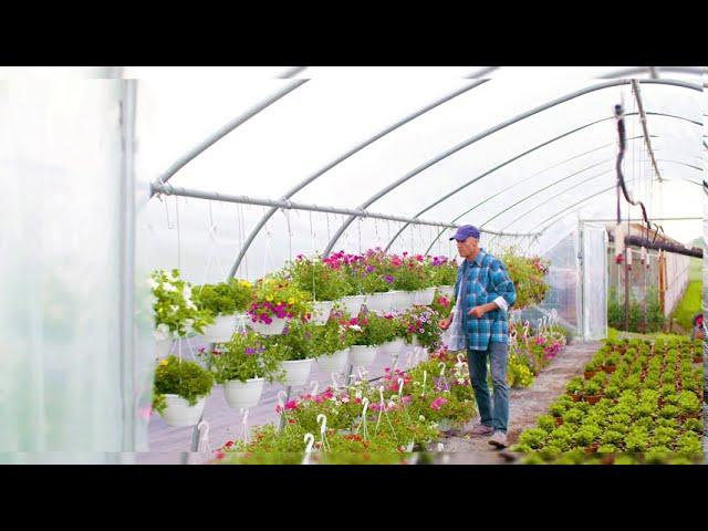"""""""Prima Gardens"""" - uvijek posebno pazimo na odabir pravih biljaka!"""