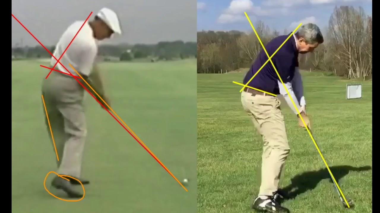 Aneka GolfAneka Golf