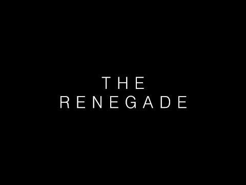 The Renegade [2015]