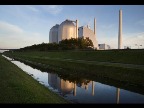 Denmark is turning away from coal | Sustainable Energy