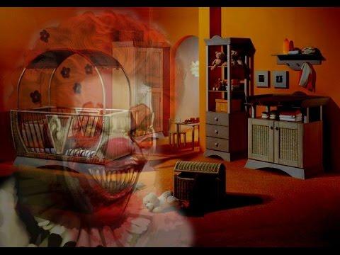 fais moi peur la v ritable histoire du project blair. Black Bedroom Furniture Sets. Home Design Ideas