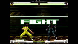 Mugen KOF: Feilong XI vs Sigma Feilong XI By 月影風魔+CYBER_GOUKI+wl137: https://www.mediafire.com/file/r1n36xktm2ho06a/Feilong_-_XI.zip/file Sigma ...