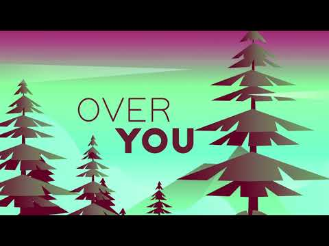 The Compozers - Over You (feat. Nonso Amadi) Official Lyric Video