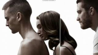 BROTHERS (Tobey Maguire, Jake Gyllenhaal, Natalie Portman)  | Trailer deutsch german [HD]