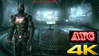 Batman  Arkham Knight 01 13 2018   13 08 44 04