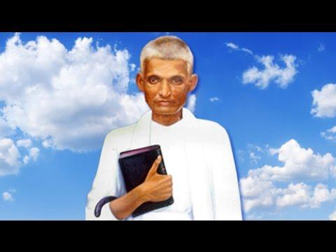 33 Full Songs - സാധു കൊച്ചുകുഞ്ഞ് ഉപദേശി / Sadhu Kochukunju Upadesi