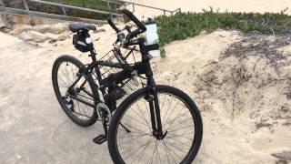 The Best Street Bike Tires