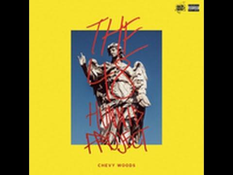 Chevy Woods - Lookin Back Ft. Wiz Khalifa