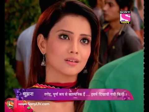 Piya Basanti Re - Episode 14 - 16th...