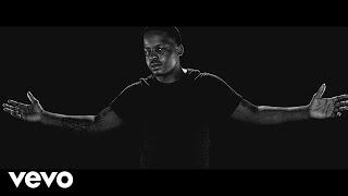 Skeet Taste - BTW (Official Video)