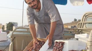 الخليج في أسبوع | مهن تنعش جيوب الشباب في #رمضان