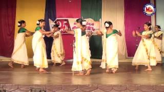 Video Thiruvathira Kali 24 - Thudu Thude Nalla Kadalippazham download MP3, 3GP, MP4, WEBM, AVI, FLV Oktober 2018
