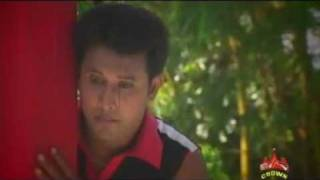 Hot & Sexy Bangla video: Bondhu Tomar Bhalobasha