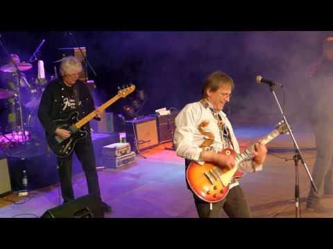 beatage - musik und kongresshalle - luebeck - 09.12.2016