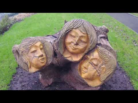 Limerick - The Four Seasons