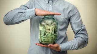 My Better Money Management