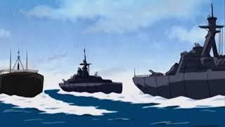 Submarine Super 99 Promo 2