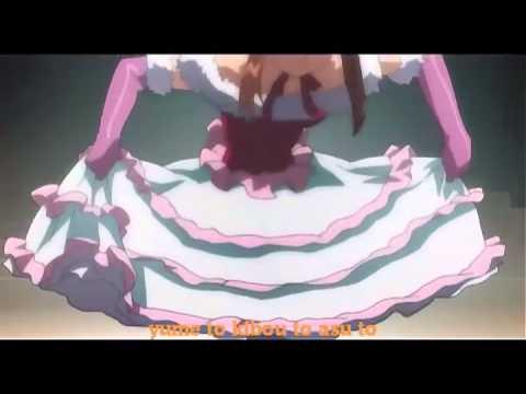 Sakura Wars 4 Opening Full Version