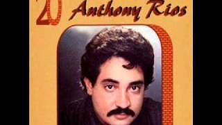 Anthony Rios - La Mancha