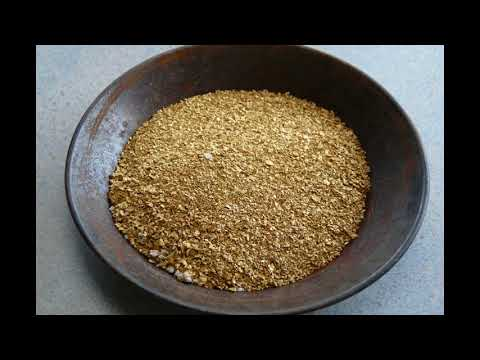 2017 Yukon Gold Mining - The Move To Gold Hill