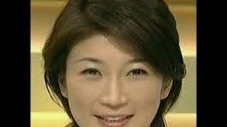 NHKの青山祐子アナウンサー(44)が第4子を出産していたことが5...