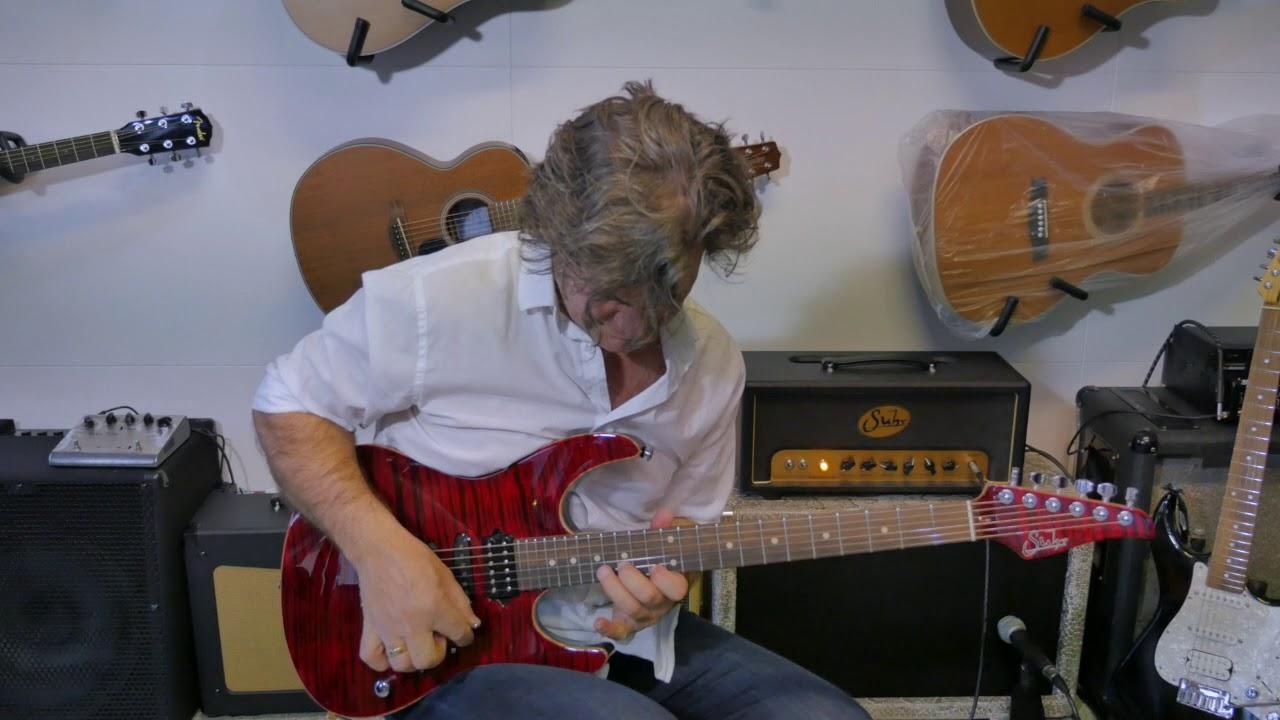 gitar butikk fredrikstad