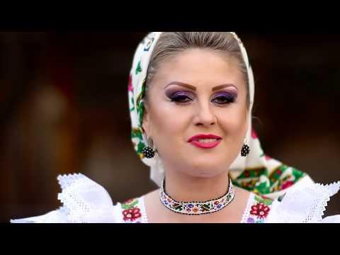 Ioana Pricop si Dragos Nistor - Mandru meu nealcos te crezi