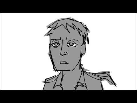 Мультфильм дом арты