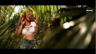 AndreEA Miss Ventura - My Love (Official Video)