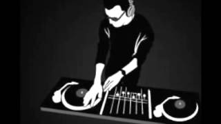 dj arek what you say a lot for me is true big room edm remix