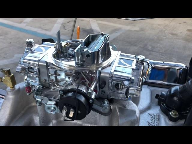 1978 Jeep CJ V8 Chassi Build