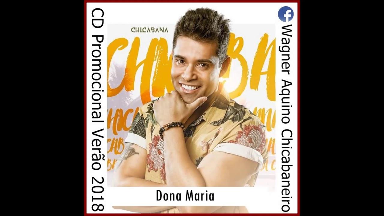 VERAO 2013 SAFADA BAIXAR GAROTA CD