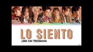 Download Super Junior – Lo Siento