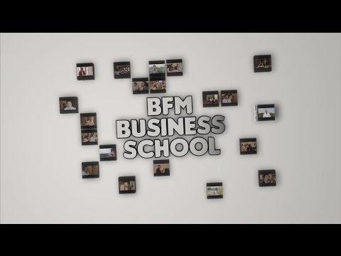 BFM Business School General Management Program