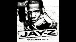 Jay Z Can't Knock The Hustle Feat Mary J. Blige