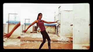 Video Dance on Buzz | Badshah | Melvin Louis Choreography download MP3, 3GP, MP4, WEBM, AVI, FLV Juni 2018