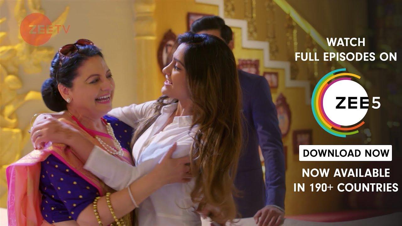 Rajaa Betaa | Ep 7 | Jan 22, 2019 | Best Scene | Watch Full Episode