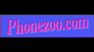 Your Momma_s Calling Back Ringtone [www.keepvid.com].3gp