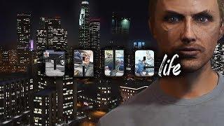 Die Rückkehr von Brian Green 🎮 GTA 5: TRUE LIFE (Roleplay)