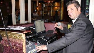 Куприков Сергей музыкант Николаев. http://maestro2020.nethouse.ru