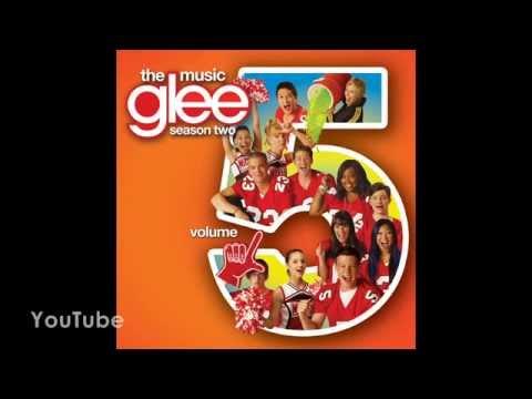 16 - Loser Like Me [Glee Cast Version] [Volume 5 - 2011] [HD]