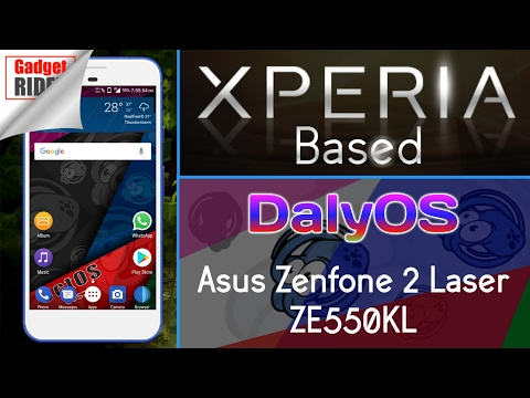 Search results for d Flash VoLTE modem file Asus Zenfone 2 ZE550KL