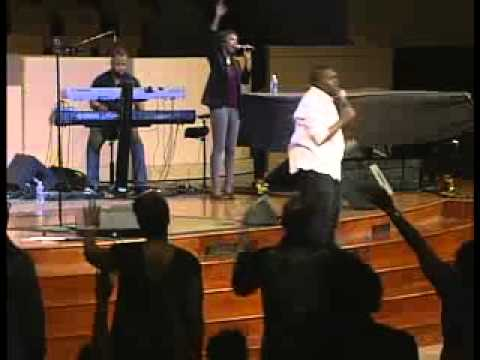 William McDowell Night of Worship LIVE in Knoxville 2   YouTube 0 1418270237339
