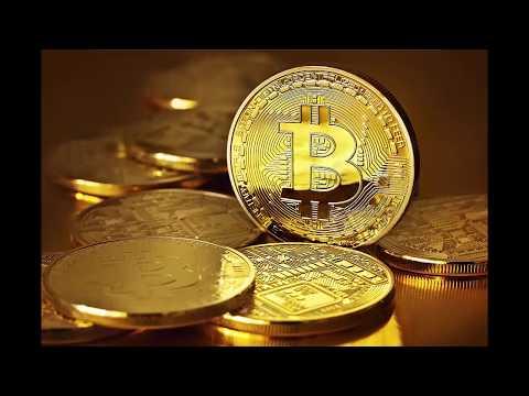 Bitclub Network - Crowdfunding For Bitcoin