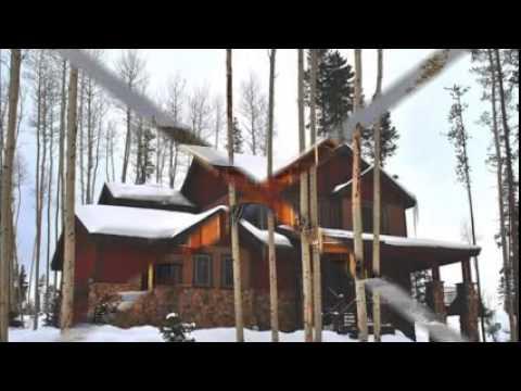 Winter Park Colorado Vacation Rentals and Vacation Homes