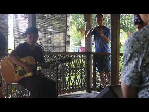 Ciaaattt...Langkah Cinta with GAMUT 2018-PEJENG BALI
