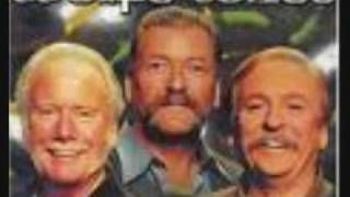 The Wolfe Tones - Come Out You Black and Tans (lyrics in description)